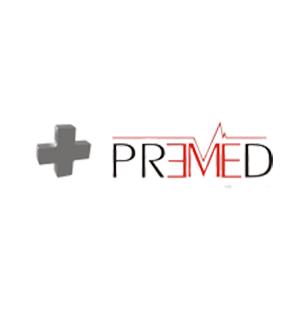 premed_logo_308x330